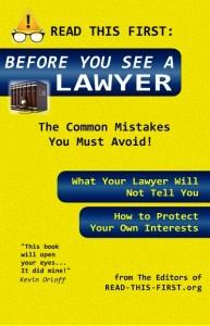 RTF-Law
